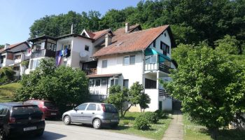 Naselje Hrvatskog Proljeća 2 42223, Varaždinske Toplice